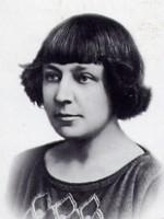 Мария Боралло - полная биография