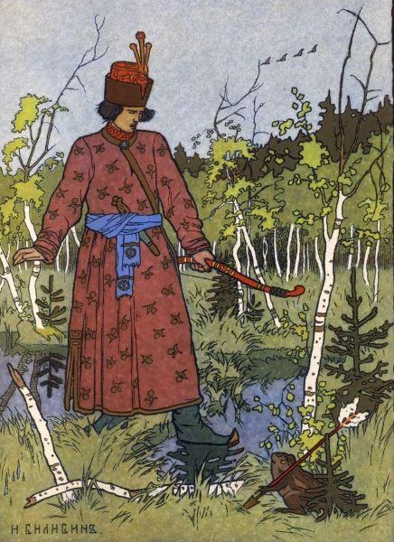 говорится, иллюстрации к сказке царевна лягушка картинки васнецов сложно отследить историю